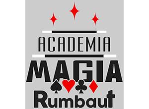 Academia de Magia Rumbaut